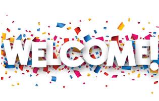Рады приветствовать Вас на новом сайте компании LANMASTER!