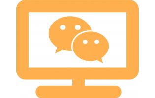 Учебный центр LANMASTER: теперь Online