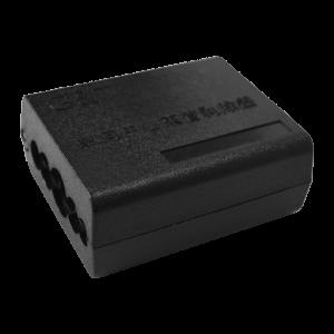 Инструмент для продольной резки оболочки оптического кабеля
