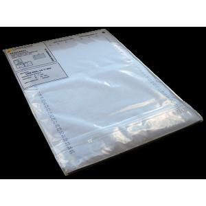 Маркеры розеточные самоклеющиеся для печати на лазерном принтере