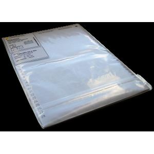 Маркеры панельные самоклеющиеся для печати на лазерном принтере