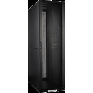 Шкаф напольный LANMASTER серии DC шириной 600мм
